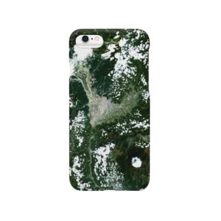 山梨県 甲府市 Smartphone cases