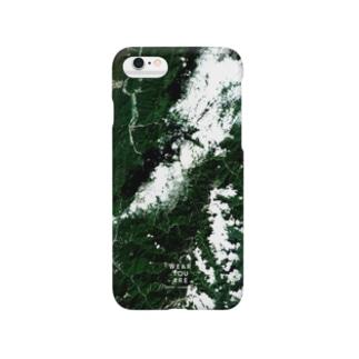 山梨県 南アルプス市 Smartphone cases