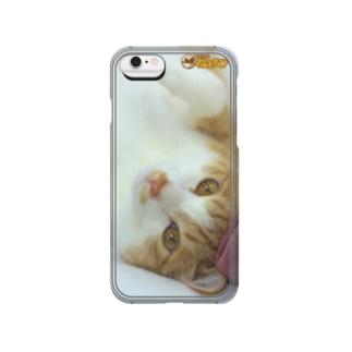 大和iPhoneケース Smartphone cases