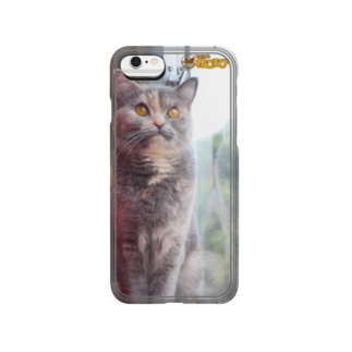 ペコiPhoneケース Smartphone cases