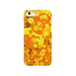踊れバリウッド(オドレバリウッド) Smartphone cases