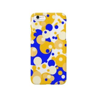 先進アヴィエイション(センシンアヴィエイション) Smartphone cases