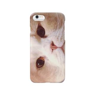 なりきりタロウスマホケース(改) Smartphone cases