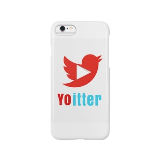 Yoitter Smartphone cases