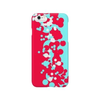 はっきりサイダー(ハッキリサイダー) Smartphone cases