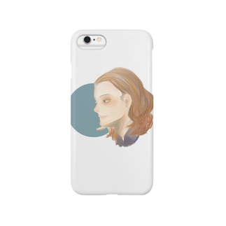 drowing Smartphone cases