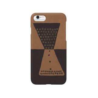 Y-equal_no.17 Smartphone cases