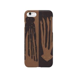 Y-equal_no.16 Smartphone cases
