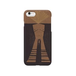 Y-equal_no.15 Smartphone cases