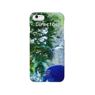 神奈川県 相模原市 スマートフォンケース Smartphone cases