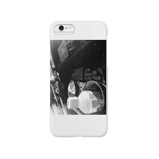 Graffiti  02 Smartphone cases