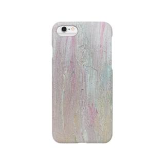 sumomo Smartphone cases