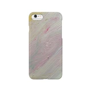 ichigomilk Smartphone cases