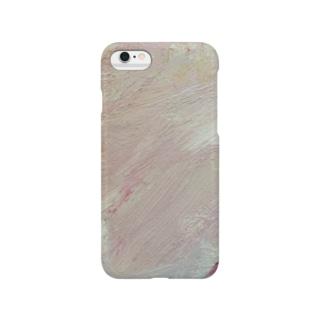 hoppe Smartphone cases