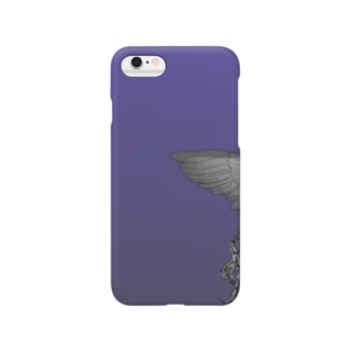 たなか Smartphone cases