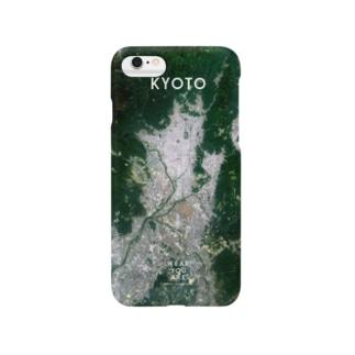 京都府 京都市 スマートフォンケース Smartphone cases