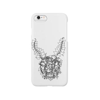 turu_usagi Smartphone cases