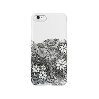 mini Smartphone cases