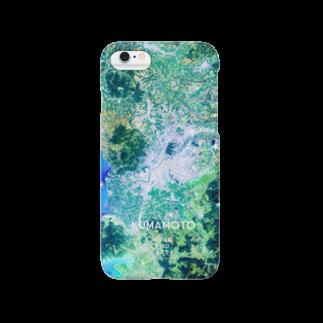 WEAR YOU AREの熊本県 熊本市 スマートフォンケース Smartphone cases