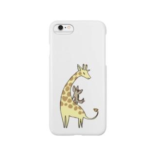 iphone6-JonG Smartphone cases