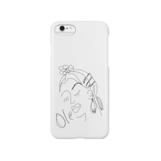 Ole! Smartphone cases