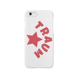 TRAUM iPhonecase Smartphone cases