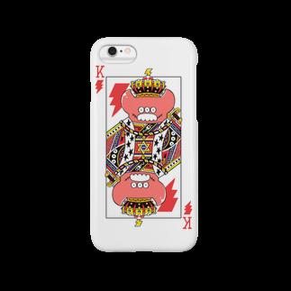 masilloのkilifda for 6 Smartphone cases