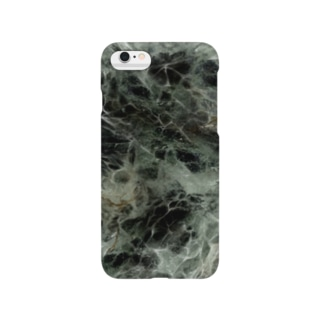 GardenQuarts Cover Smartphone cases