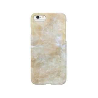 RutileQuartz Cover Smartphone cases