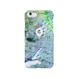 WEAR YOU AREの埼玉県 所沢市 スマートフォンケース Smartphone cases