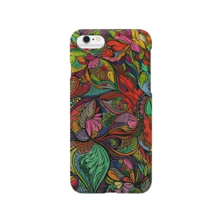 rums Smartphone cases
