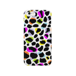 rips Smartphone cases