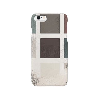 fall pale color  Smartphone cases