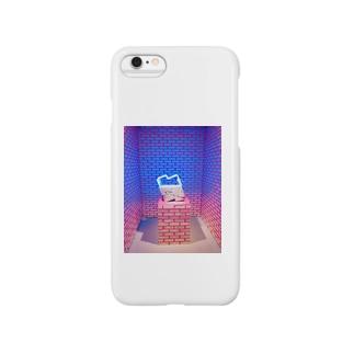 eLe Smartphone cases