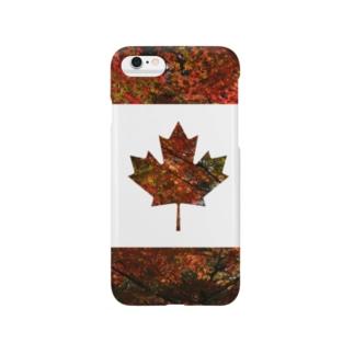 Canada Smartphone cases