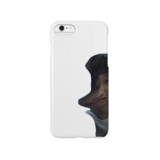 たくみ Smartphone cases