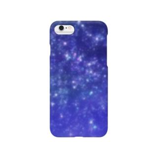 星奏 Smartphone cases
