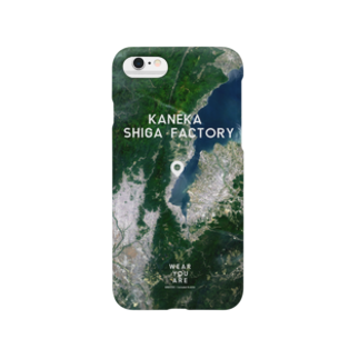 WEAR YOU AREの滋賀県 大津市 スマートフォンケース Smartphone cases