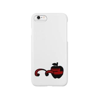 Vegetable - 02 Smartphone cases
