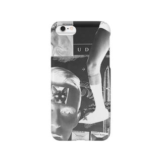 colllllllllllllllllage Smartphone cases
