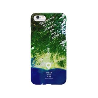 静岡県 磐田市 スマートフォンケース Smartphone cases