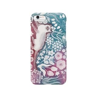 花園 Smartphone cases