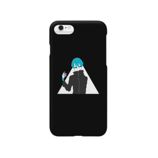 My color. [B/B] Smartphone cases