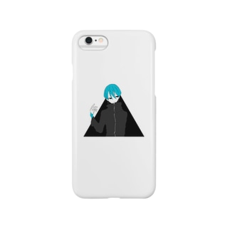 My color. [W/B] Smartphone cases