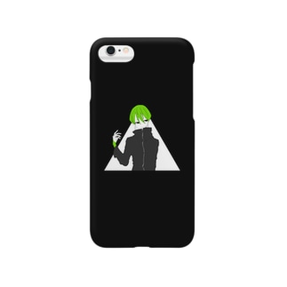 My color. [B/G] Smartphone cases