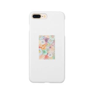 アイフォン X/8/7/6s ケース おすすめ ファッションブランド ボーイロンドンBOY LONDON鷹タカ刺繍立体8PlusiphoneX/8/7Plus/6splusソフト携帯カバーおしゃれ男女ペア携帯ジャケットかっこいい黒ピンク Smartphone cases