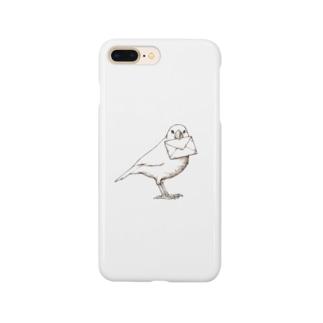 CHIRU Smartphone cases