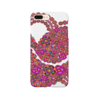 Yin Yang Smartphone cases