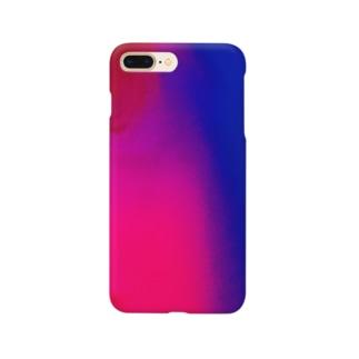 Re; Smartphone cases