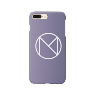 NMR GR Smartphone cases